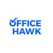 officehawk.png