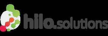 hilo_logo.png