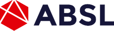 absl_logo_edited.png