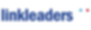 linkleaders_fixed.png