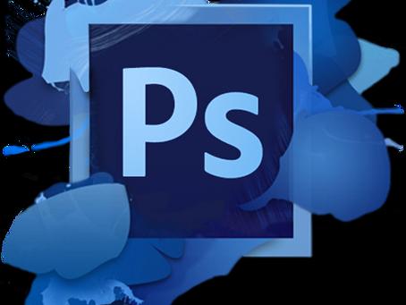 Todo programador deveria saber pelo menos o básico de Photoshop