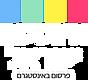 לוגו אינסטה ישראל לבן.png