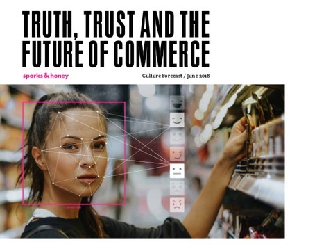 truth-trust-and-the-future-of-commerce-1