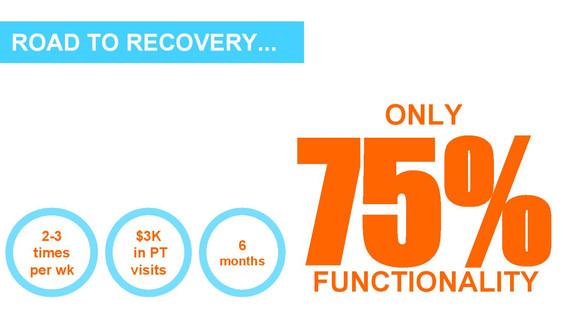 Innovation in Health- Slide Deck-page-00