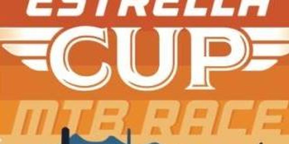 2020 Estrella Cup MTB race and Trail Run!!