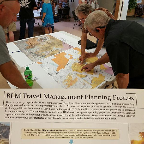 BLM Meeting.jpg