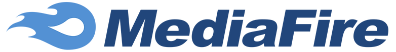 mediafire-logo-transparent.png
