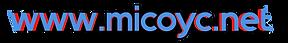 micoycnetnoimg.png