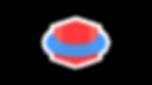 Logo_00124.png