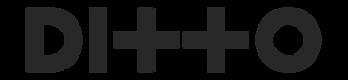 'logo-2048-black-large-1.png
