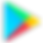Google_Play_Prism.max-1100x1100.png