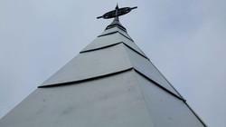 Eglise du Coeur Immaculé 7