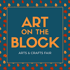 Art on the Block Square (1).png