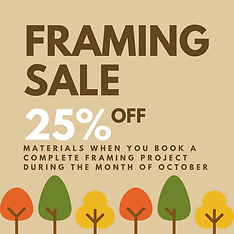 Annual Fall Framing Sale.png