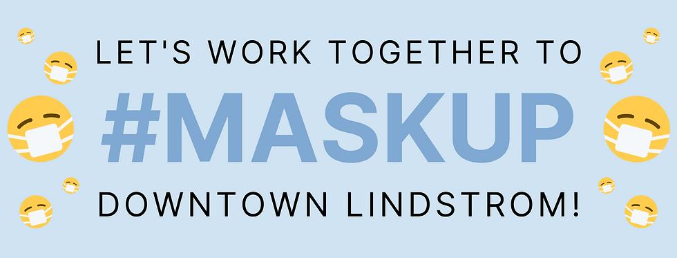 MaskUp Lindstrom Facebook Cover.png