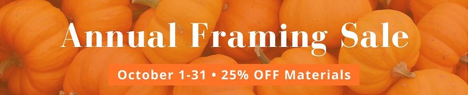 Fall Framing web banner.png