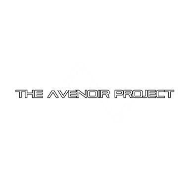 The Avenoir Project.png