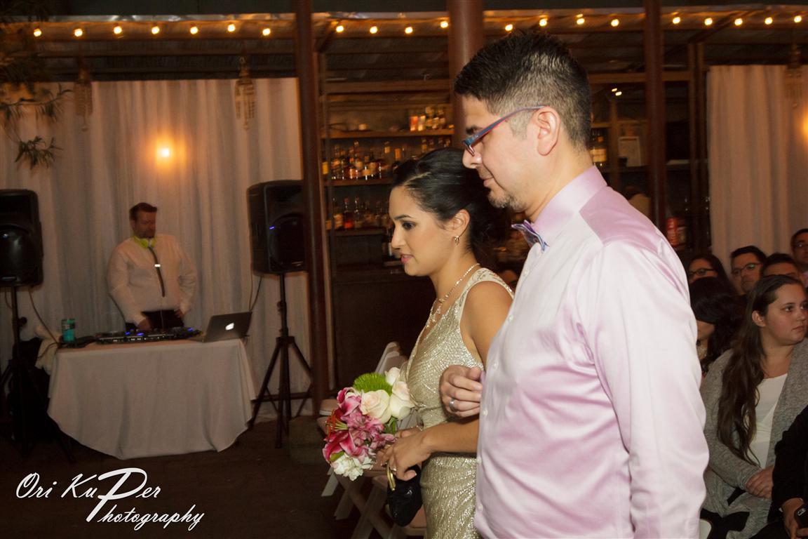Amy_and_Xavier_Wedding_Houston_2016_138_IMG_0254