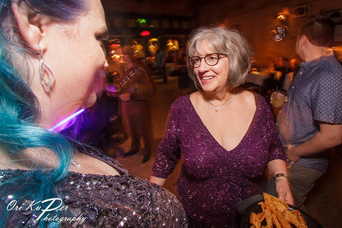 Wedding Photographer Houston TX_7725