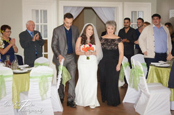 Irina & Leon Wedding Houston 148 IMG_9017