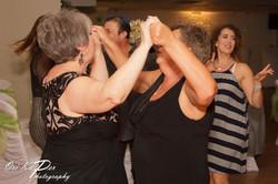 Irina & Leon Wedding Houston 682 IMG_9787