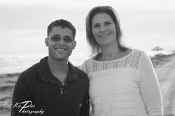 Houston_Surfside_Texas_Photographer_Family_Photoshoot_Surfside_TX_2017_088_IMG_0729