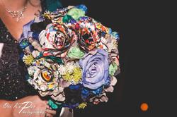 Wedding Photographer Houston TX_7296