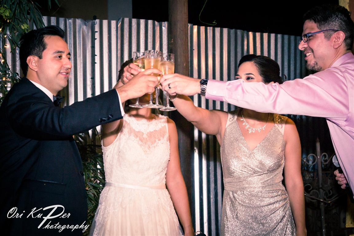 Amy_and_Xavier_Wedding_Houston_2016_469_IMG_0752