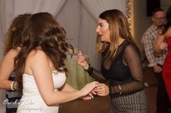 Irina & Leon Wedding Houston 733 IMG_9855