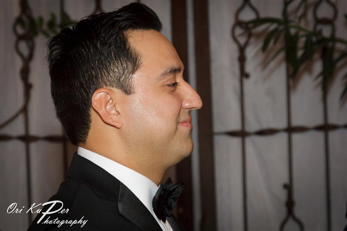 Amy_and_Xavier_Wedding_Houston_2016_184_IMG_0313