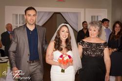 Irina & Leon Wedding Houston 149 IMG_9018