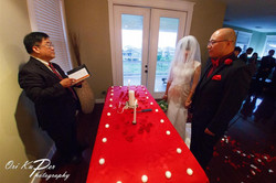 Galveston Wedding Photographer_6394