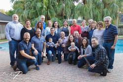 Family Photographer Houston IMG_121