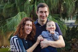 Family Photographer Houston IMG_399