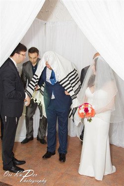 Irina & Leon Wedding Houston 170 IMG_9041