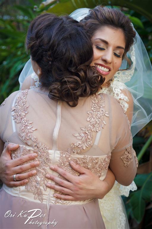 Amy_and_Xavier_Wedding_Houston_2016_031_IMG_0061