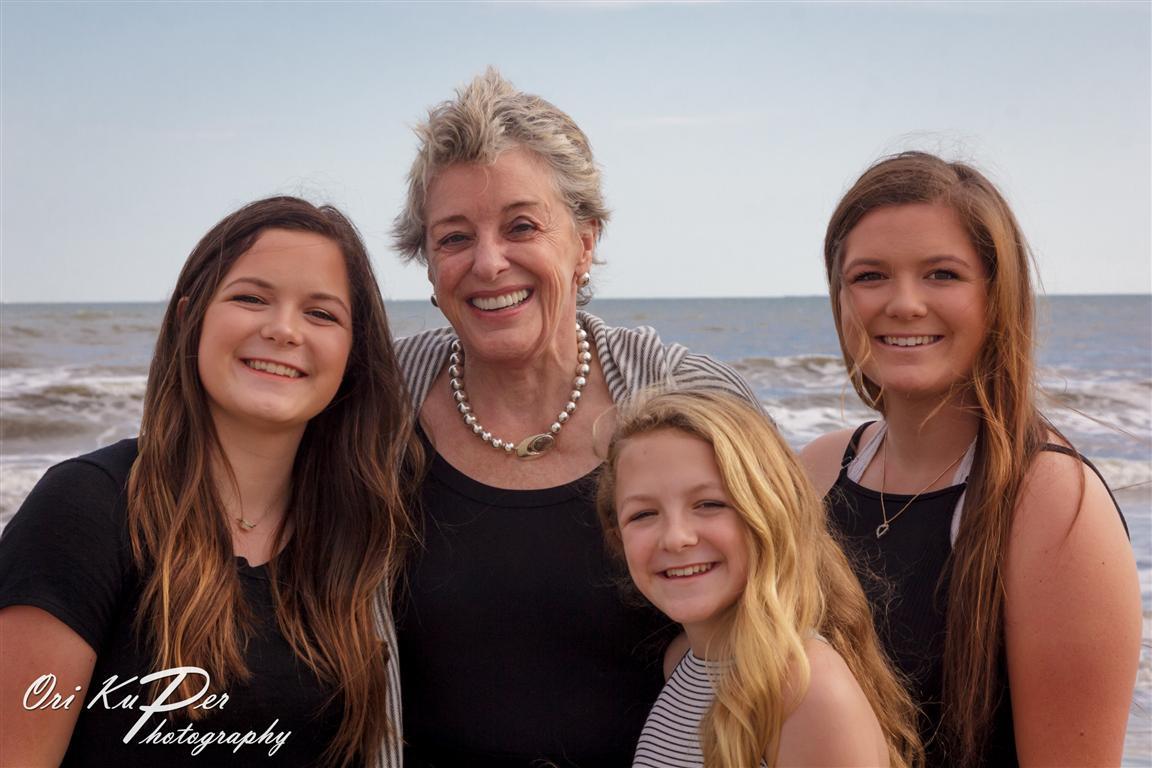 Family Photoshoot Galveston 2016_053_IMG_1139