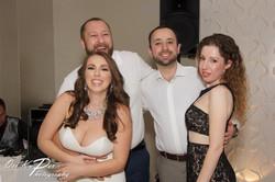 Irina & Leon Wedding Houston 582 IMG_9629
