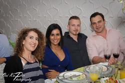 Irina & Leon Wedding Houston 452 IMG_9406