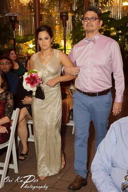 Amy_and_Xavier_Wedding_Houston_2016_136_IMG_0252