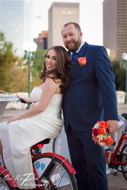 Irina & Leon Wedding Houston 043 IMG_8730
