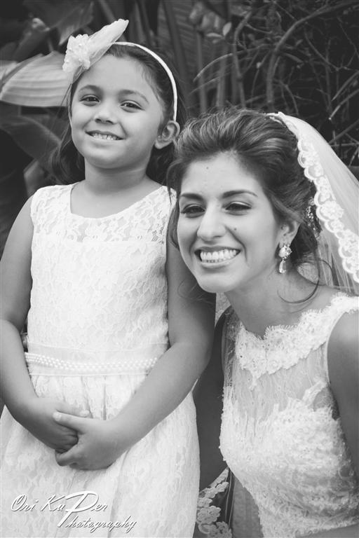 Amy_and_Xavier_Wedding_Houston_2016_043_IMG_0093