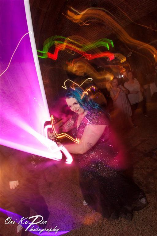 Wedding Photographer Houston TX_7649
