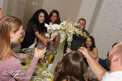 Irina & Leon Wedding Houston 414 IMG_9359
