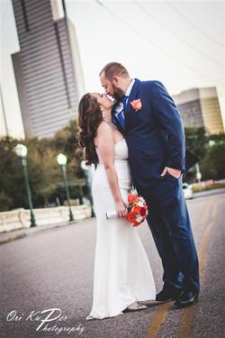 Irina & Leon Wedding Houston 040 IMG_8721