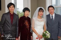 Galveston Wedding Photographer_1448