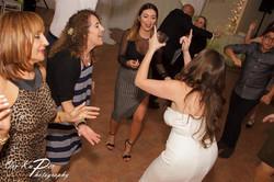 Irina & Leon Wedding Houston 604 IMG_9660
