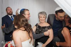 Irina & Leon Wedding Houston 244 IMG_9131