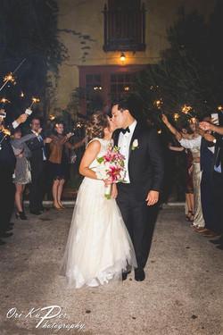 Amy_and_Xavier_Wedding_Houston_2016_724_IMG_1042