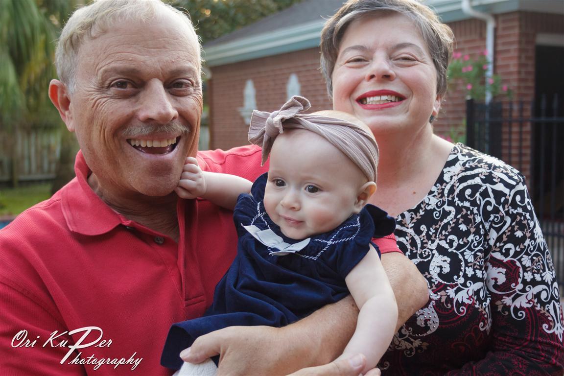 Family Photographer Houston IMG_351